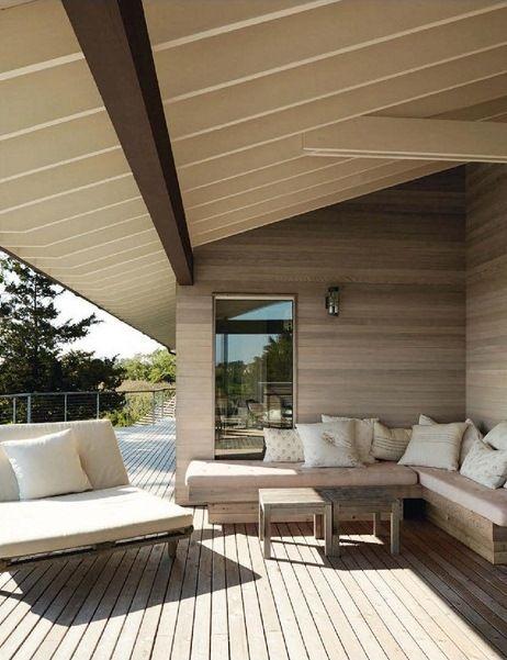 Hochbett erwachsene treppe metall holz hütte home decor pinterest