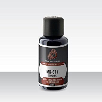 maxmusclelabs com is a leading website for SARMS  It is