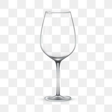واقعية نظارات بالرصاص زجاج زجاج طلقة الزجاج Png والمتجهات للتحميل مجانا Floral Logo Design Prints For Sale Glass Jars With Lids