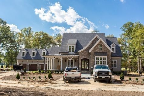 Best House Plans Design Ideas For Home Elberton Way House Plan Awesome Northfield Manor Home Plans Southern House Plans Dream House Exterior Dream House Plans
