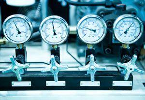 Depth Gages For Sale Depth Gage Pressure Gauge Precision Measuring