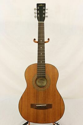Abilene Af 06 Acoustic Guitar Made In Indonesia Guitar Acoustic Guitar Acoustic