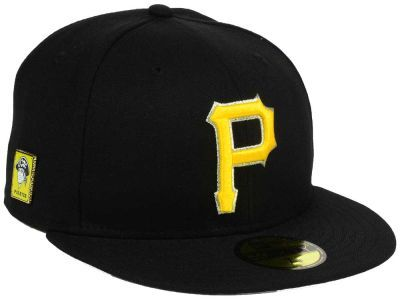 Old Pittsburgh Pirates Caps Lids Pittsburgh Pirates Hats Pirates Caps Lids Com Pittsburgh Pirates Hats Pirate Hats