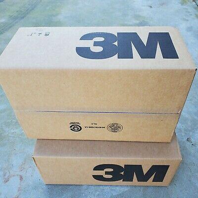 3m 1860 medical mask n95 free shipping