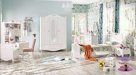 غرف اطفال 2019 2020 أحدث موديلات غرف نوم أطفال بتصميمات عصرية تنبض بالحياة Printed Shower Curtain Curtains Shower