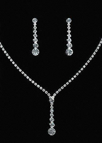 Special Real Diamond Necklace 9274 Realdiamondnecklace Prom Jewelry Necklace Prom Accessories Jewelry Bridal Jewelry Sets