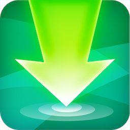 Itube Studio 7 3 2 2 破解版 Youtube视频下载 Digit77 Com 精品mac应用免费分享 Ultimate Playlist Download Video Video Converter