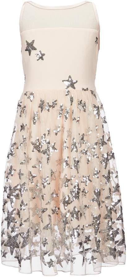 Pin On Girl Dresses Kids Dresses Dresses For Kids