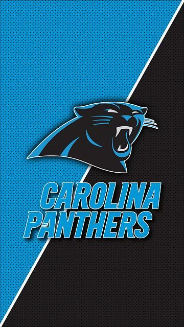 Pin By Leroy Al Kapone Maxwell 2nd On Carolina Panthers