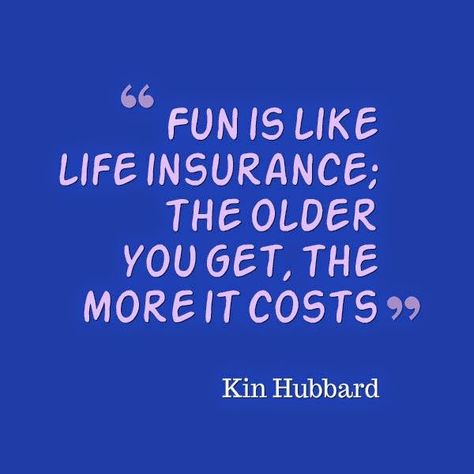 Best Life Insurance Quotes The Best Insurance Company See This