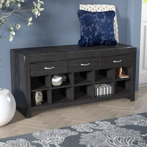 12 Pair Shoe Storage Bench Upholstered Storage Bench Upholstered Storage Storage Bench