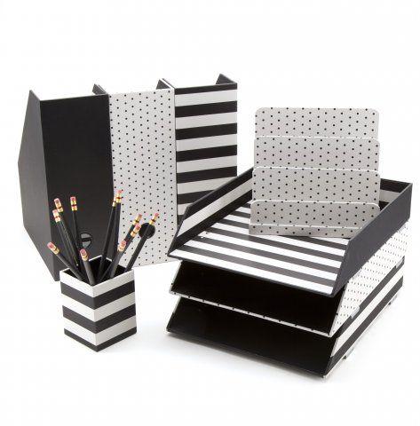 See Jane Work | Office Style And Organization Ideas | U2022 Stationary / Gift  Design U2022 | Pinterest | Office Style, Organization Ideas And Organizations