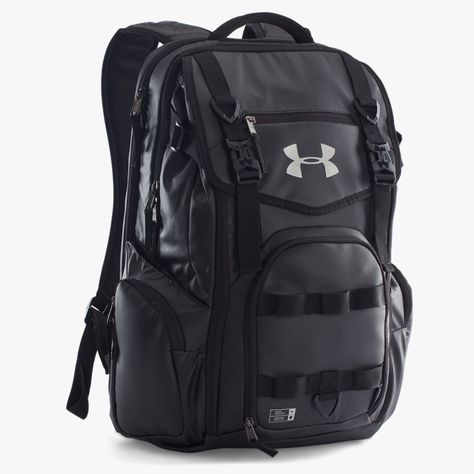 Sac à dos UA Storm Coalition | Under Armour FR