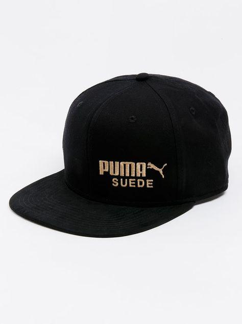 Suede caps, Hats for men