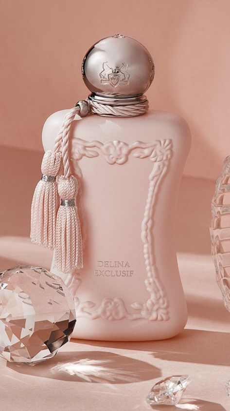 Treat the women in your life (and yourself) like royalty this Mother's Day with a luxurious fragrance from Parfums De Marly. Inspired by the royal courts of Louis XV, this Parisian perfumery crafts each original scent and houses them in beautiful vessels that are a work of art in their own right. Unique and striking, tap now to discover our editors' favorite picks to give and to get!