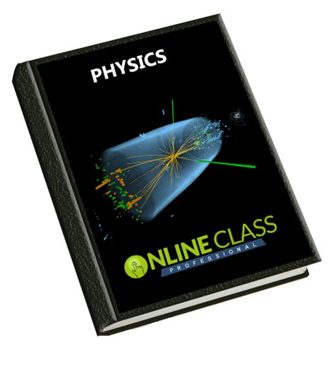 Pay Someone To Take My Online Class For Me With Online Class  Pay Someone To Take My Online Class For Me With Online Class  Professionals This Is Possible Book A Physics Expert That Can Take Your  Full Course On Your