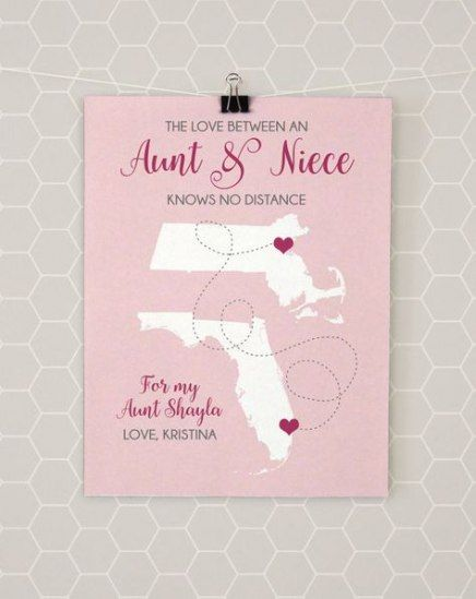 Super Baby Quotes Niece Gift Ideas 59 Ideas Quotes Baby Niece Gifts Aunties Presents Custom Digital Prints