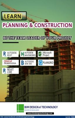 Staad Pro In Rajarhat Staadpro Training In Rajarhat Project R Autocad Civil Bim