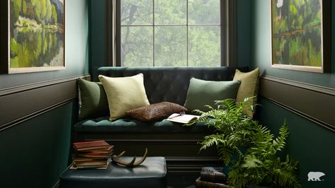 These Interior Design Zoom Backgrounds Will Transport You To Your Virtual Dream Home Living Room Background Interior Design Virtual Home Modern living room virtual background