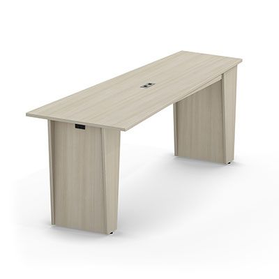 Matrix Meeting Tables From Hpfi High, High Point Furniture Industries