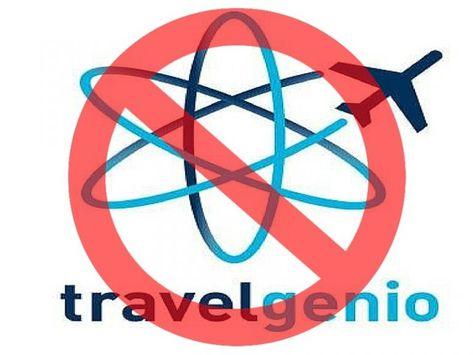Perchè Non Acquisterò Mai più Da Travelgenio • Lakife - Travel Blogger