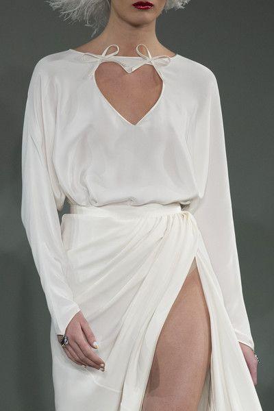 29++ Capittana rita mini dress trends