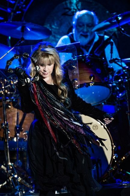 Pin On Stevie Nicks Fleetwood Mac
