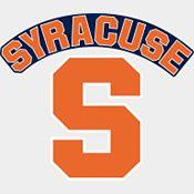 14 Best Syracuse Basketball Images Syracuse Basketball Syracuse