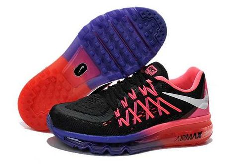 pre order new arrival best service Pin by shoesus on pin | Nike air max for women, Nike air max, Nike