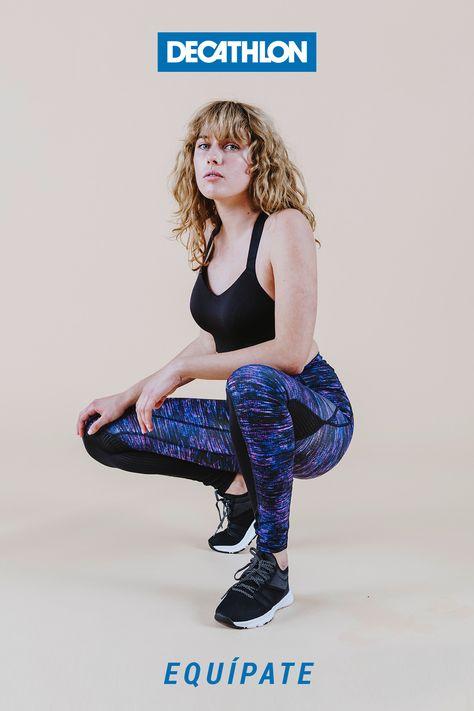 80 Ideas De Fitness En 2021 Fitness Deportes Consejos De Fitness