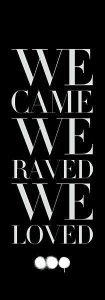 Swedish House Mafia, I will miss u forever :(((