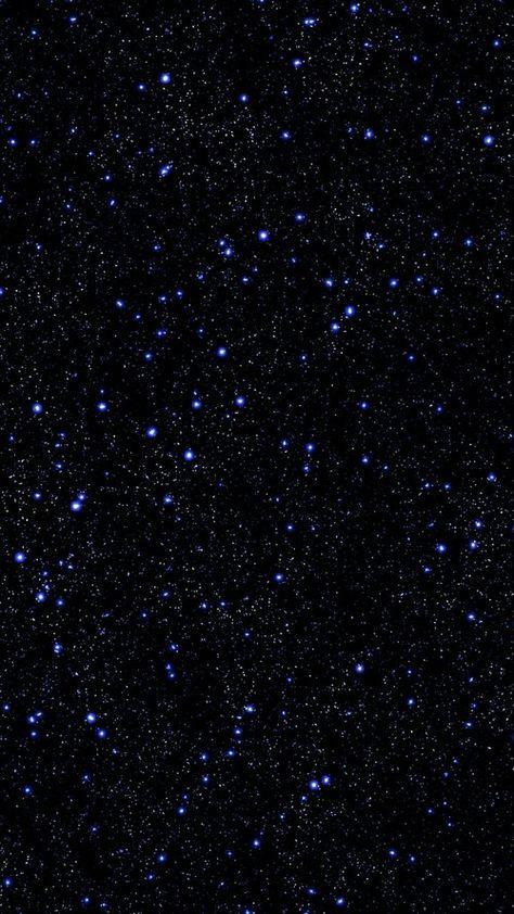 Imagen De Pattern Stars And Wallpaper Star Wallpaper Constellations Night Sky Wallpaper