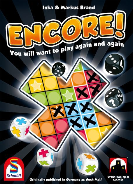 900 Board Games 3 Ideas Board Games Games Yard Games