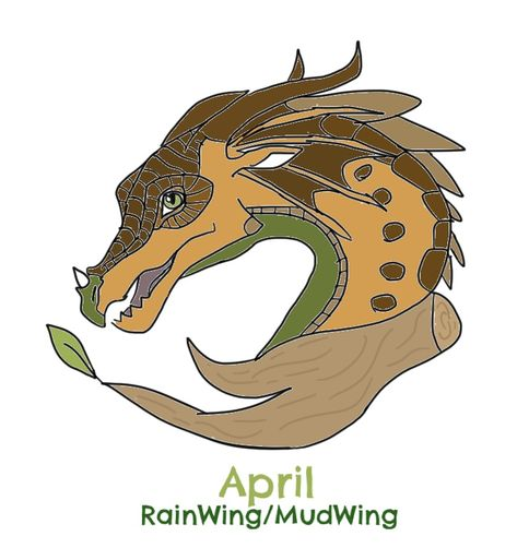 List of Pinterest wings of fire hybrids art pictures