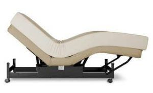 10 Best Hospital Beds For Sale In 2020 Reviews Guide Adjustable Beds Hospital Bed Beds For Sale