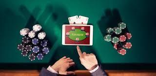 Https Mp Antioquiatic Edu Co Mi Blog Qq Poker Online A Card Game That Will Change Your Gambling Life Aerso900yahoocom 21 Html Card Games Casino Gambling