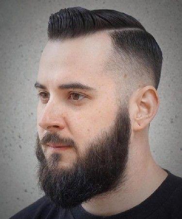Model Rambut Pendek Pria Gemuk 2020 Rambut Pendek Pria Rambut Pendek Rambut