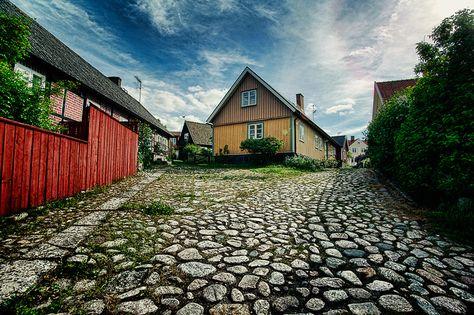12 Besten Kivik Bilder Auf Pinterest | Skandinavisch, Höhlenmalerei Und  Geschichte