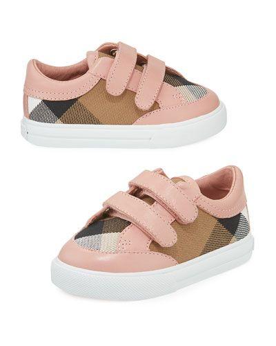 c9e4ce1d715cc VANS Chaussures Enfants - T CHUKKA V MOC - blossom