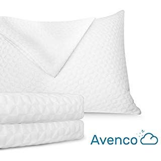 Amazon Com Shop Bedding Luxury Satin Pillowcase For Hair Satin