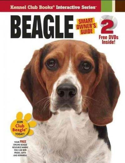 Beagle Smart Owner S Guide Smart Owner S Guide Hardcover