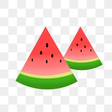 Cartoon Summer Fruit Watermelon Delicious Watermelon Summer Fruit Watermelon Refreshing Watermelon Png Transparent Clipart Image And Psd File For Free Downlo Summer Fruit Fruit Cartoon Clip Art