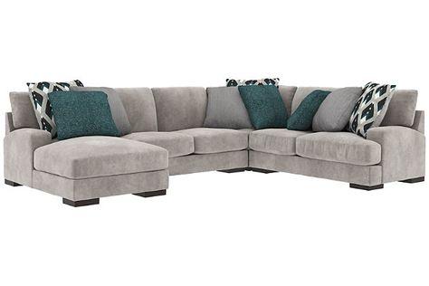 Amazing Hunnisett 2 Pc Sectional Sofa Ibusinesslaw Wood Chair Design Ideas Ibusinesslaworg