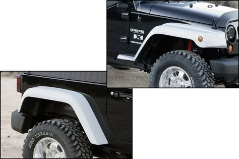 Pin On Offroad Vehicles