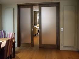 Image Result For Contemporary Pocket Doors Glass Pocket Doors