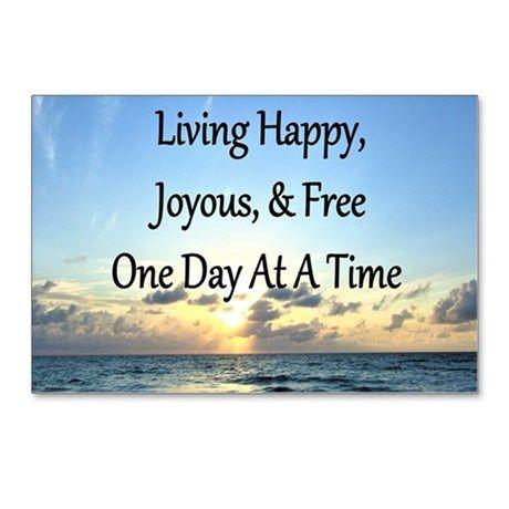My 9 Years Anniversary Today 10 21 18 9 Year Anniversary Live Happy Joyous
