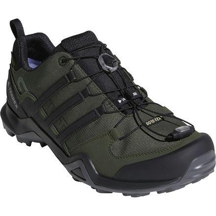 adidas outdoor waterproof shoes