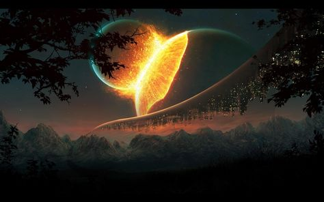 Cool Wallpapers Hd 1080p Wallpaper Space Outer Space