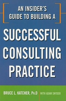 Pdf Download An Insider S Guide To Building A Successful