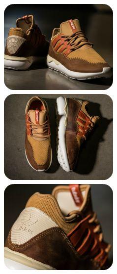 best service 74e6b c8fac adidas-tubular-runner-w-s81264-32   ShooZ   Pinterest   Adidas tubular  runner, Tubular runner and Adidas